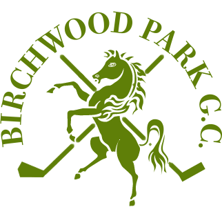 Birchwood Park Golf Club Members