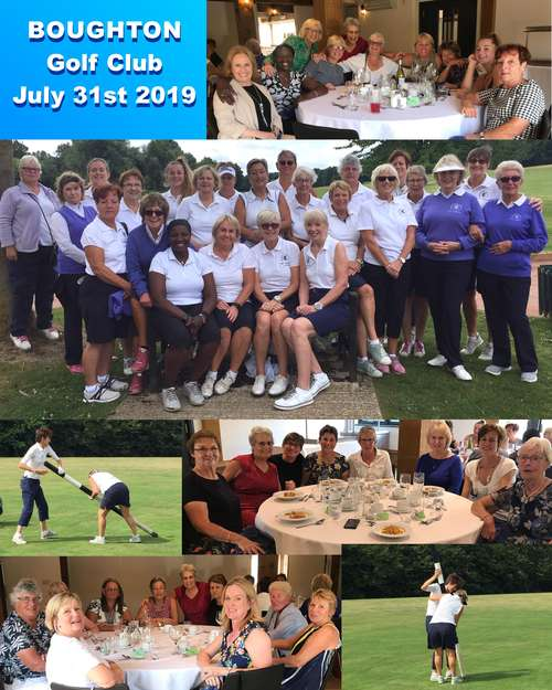lady_captain_s_away_day_2019