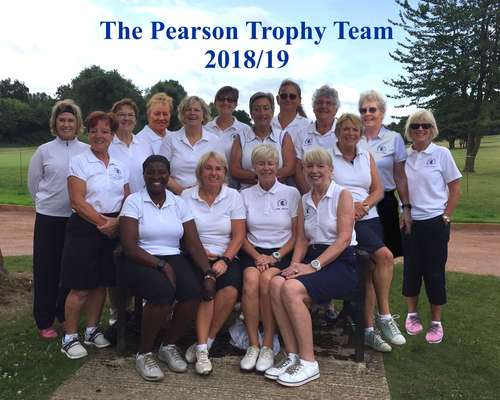pearson_trophy_team_photo